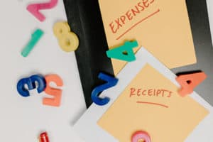 Taxes & Spending